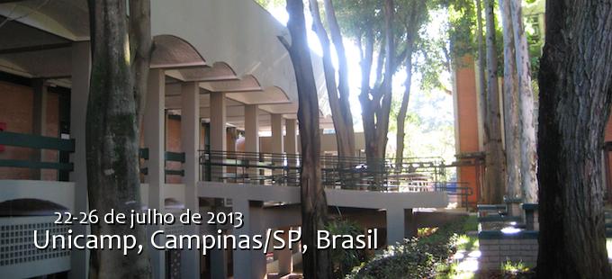 Unicamp - Universidade Estadual de Campinas Iel-pt